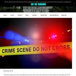 Crime 5-9