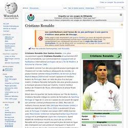 Ma star Cristiano Ronaldo Diogo Lourenco