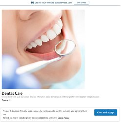 Critical Caring Tips For Dental Implants