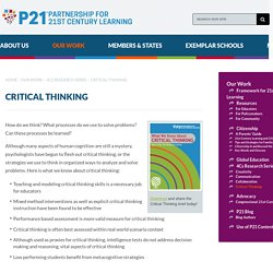 PowerPoint Presentation     Basic Guidelines to Critical Thinking     SlidePlayer