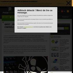 Ghost : une faille critique pour prendre le contrôle des machines sous Linux