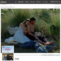 Jauja, un film de Lisandro Alonso
