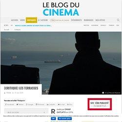 Critique de LES TERRASSES réalisé par Merzak Allouache