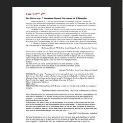 critiques-2008-2009-liste5.pdf