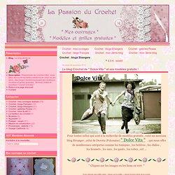 """Crochet : blogs Etrangers - Le blog Crochet de… - Le blog de """" La… - Le blog Crochet de… - Le blog Crochet de… - Le blog Crochet de… - Le blog crochet de… - Le blog crochet de… - Le blog Crochet de… - Le blog Crochet de… - Le blog Crochet de… - Le blog de"""