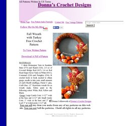 free-crochet-pattern-fall-turkey-wreath