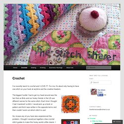 thestitchsharer