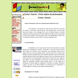 Fiches mthode BAC FRANCAIS - exemple dissertations - Intellego fr