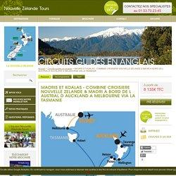 maoris et koalas - combine croisiere nouvelle zelande & maori a bord de l austral d auckland a melbourne via la tasmanie