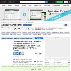 www.zonebourse