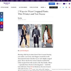 7-ways-to-wear-cropped-pants-this-winter-and-not-108101148413