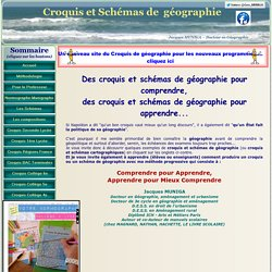 Site Jacques MUNIGA