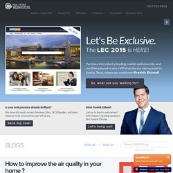 Crosbychery's Blog : Real Estate Webmasters Blogging Platform