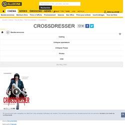 Crossdresser - film 2009