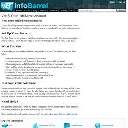 Crowdsourcing Information
