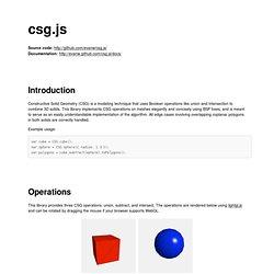 evanw.github.com/csg.js/