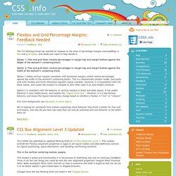 CSS3 . Info - All you ever needed to know about CSS3
