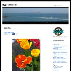 HyperAndroid