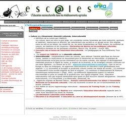 CT#Projets#Ressources