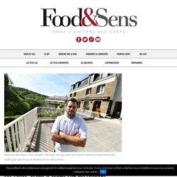 Il ne trouve pas de cuisinier - Il ferme son restaurant - Pénurie de personnel
