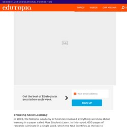 Hands-Off Teaching Cultivates Metacognition
