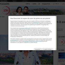 Culture et Coronavirus : qu'en est-il en Europe ?...