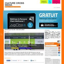 Culture Cross Media