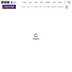 Culture - Fourteen words that define the present