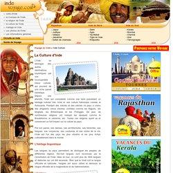 Inde Culture,Indien Culture,India Culture Voyage,Culture de Inde