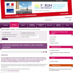 Executive_Summary-Regies_publicitaires_en_ligne-VF.pdf (Objet application/pdf)
