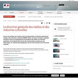 Extension de l'ouverture hebdomadaire des bibliothèques municipales et intercommunales : appel à projets 2010