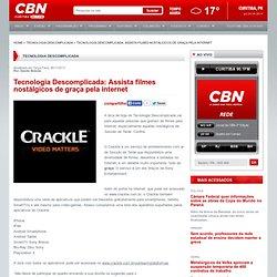 CBN Curitiba - A rádio que toca notícia