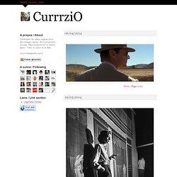 CurrrziO