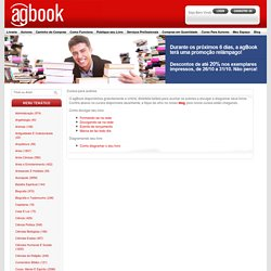 Cursos para autores - agBook