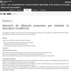 cursos:curriculum:eso_btx:dcs1:modul_3:practica_3