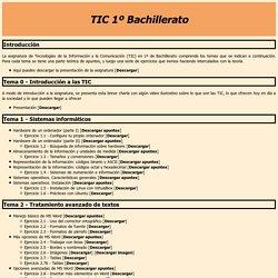 ies.icweb.es 1ºBach