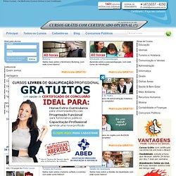 Corte e Costura - Prime Cursos - Cursos Online - Cursos com Certificado