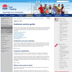 Customer_service_guide