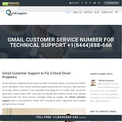 Google Gmail Customer Support Phone Number@+1-855-510-0777