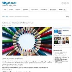PHPNET hébergeur web - Le blog officiel - Dernières actualités : projets en cours, promos & jeux concours, tutoriels & bien plus encore !