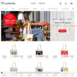 Customly.com