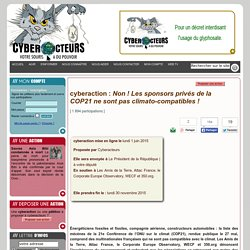 cyberaction