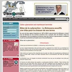 cyberaction Mr Fillon: retrait immédiat de tous les permis d'extraction des hydrocarbures de roche mère !