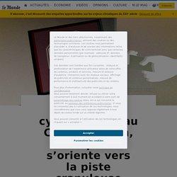 Après la cyberattaque au CHU de Rouen, l'enquête s'oriente vers lapiste crapuleuse