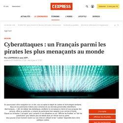 cyberattaques-un-francais-parmi-les-pirates-les-plus-menacants-au-monde_2101949