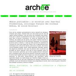 Cyberart et cyberculture artistique 2
