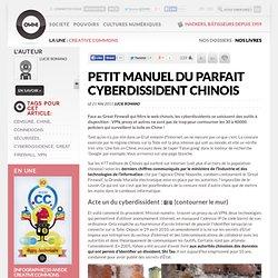 Petit manuel du parfait cyberdissident chinois » OWNI, News, Augmented-Mozilla Firefox