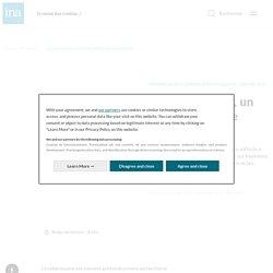 TVA - Le cyberespace, un enjeu majeur de géopolitique