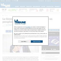 La Gironde entre en cyberguerre et ouvre un parapluie pour protéger les collectivités