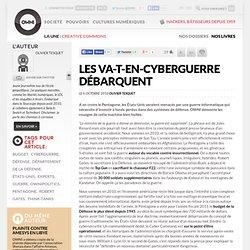 Les va-t-en-cyberguerre débarquent » Article » OWNI, Digital Journalism